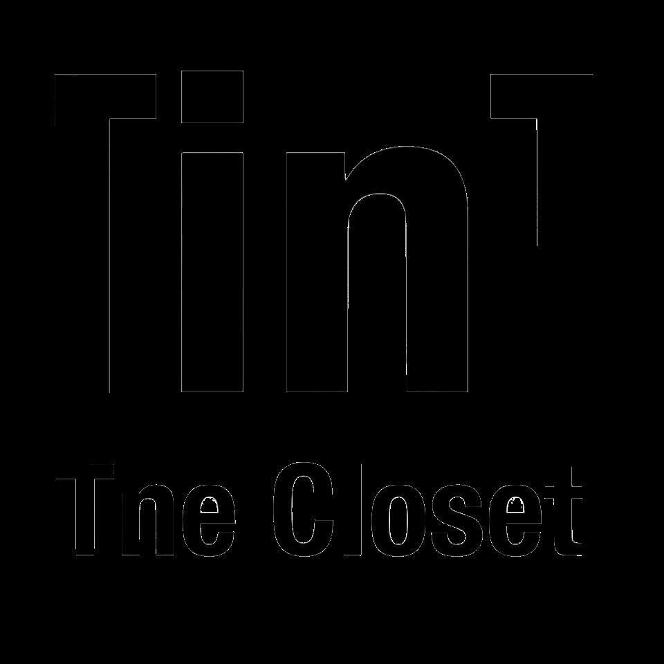 [in] The Closet